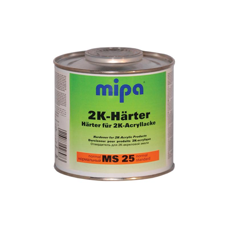 Втвърдител Mipa MS 10/25 0.500