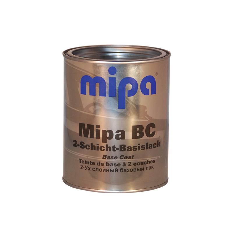 Автобои Металик Mipa BMW 317 1л