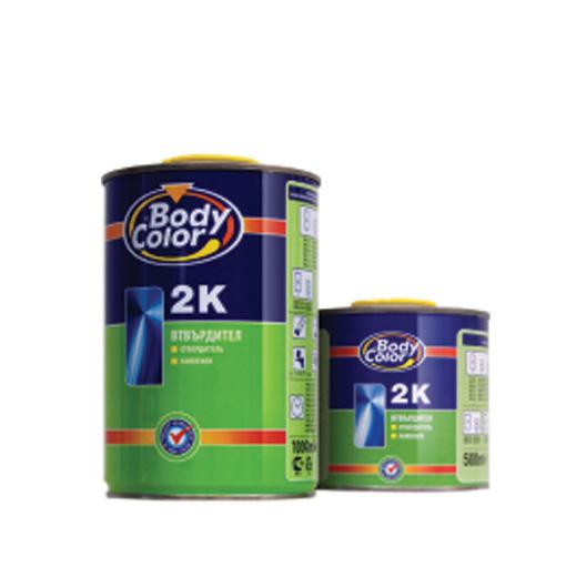 Втвърдител Body Color 388 0.500