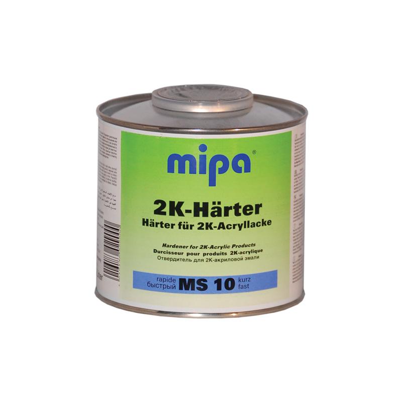 Втвърдител Mipa MS 10/25 1л