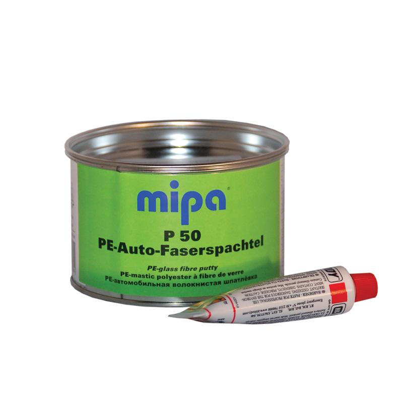 Кит MIPA P50 0,250