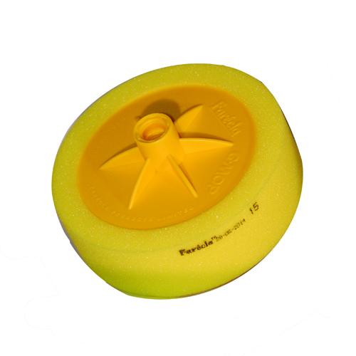 Полираща гъба Farecla